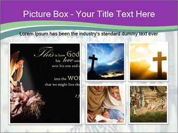 0000086498 PowerPoint Template - Slide 19