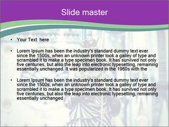0000086498 PowerPoint Template - Slide 2