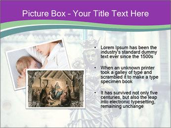 0000086498 PowerPoint Templates - Slide 20