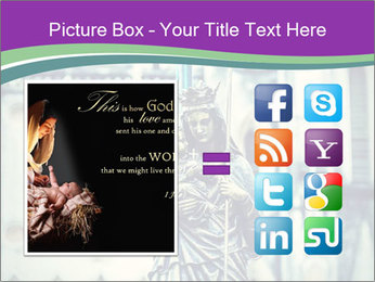0000086498 PowerPoint Template - Slide 21