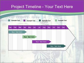 0000086498 PowerPoint Template - Slide 25
