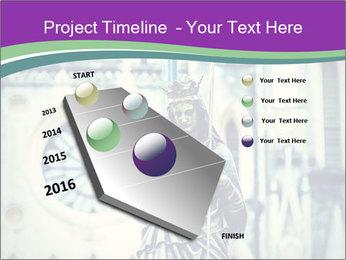 0000086498 PowerPoint Template - Slide 26