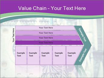 0000086498 PowerPoint Template - Slide 27