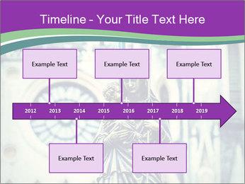0000086498 PowerPoint Template - Slide 28
