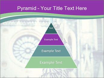 0000086498 PowerPoint Template - Slide 30