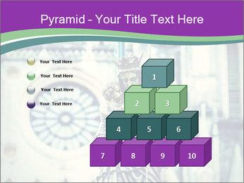 0000086498 PowerPoint Template - Slide 31