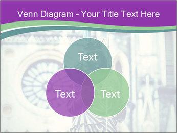 0000086498 PowerPoint Template - Slide 33