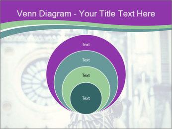 0000086498 PowerPoint Template - Slide 34