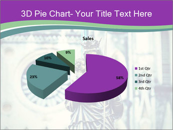 0000086498 PowerPoint Template - Slide 35