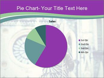 0000086498 PowerPoint Template - Slide 36