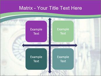0000086498 PowerPoint Templates - Slide 37