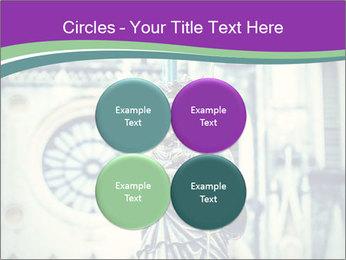0000086498 PowerPoint Template - Slide 38