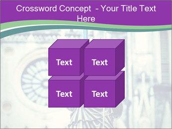 0000086498 PowerPoint Template - Slide 39