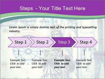 0000086498 PowerPoint Template - Slide 4