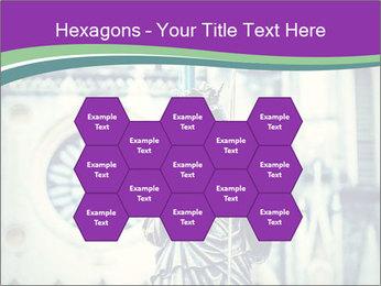 0000086498 PowerPoint Template - Slide 44