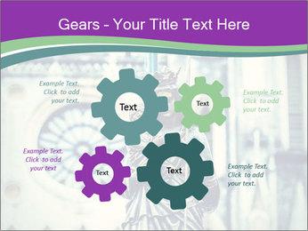 0000086498 PowerPoint Template - Slide 47