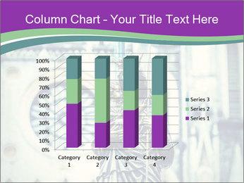 0000086498 PowerPoint Template - Slide 50