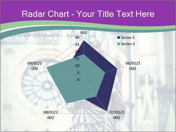 0000086498 PowerPoint Templates - Slide 51