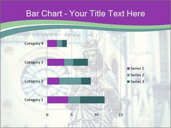 0000086498 PowerPoint Template - Slide 52