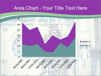 0000086498 PowerPoint Template - Slide 53