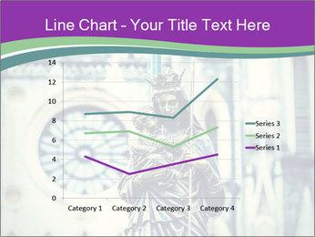 0000086498 PowerPoint Templates - Slide 54