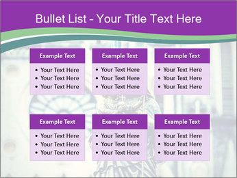 0000086498 PowerPoint Templates - Slide 56