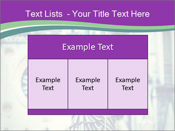 0000086498 PowerPoint Template - Slide 59