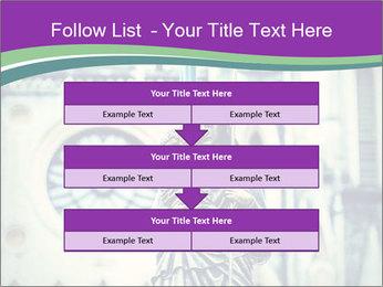 0000086498 PowerPoint Template - Slide 60