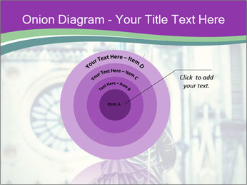 0000086498 PowerPoint Templates - Slide 61