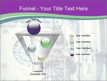 0000086498 PowerPoint Template - Slide 63