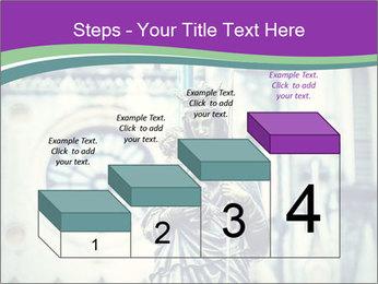 0000086498 PowerPoint Template - Slide 64