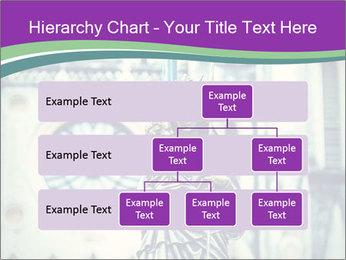 0000086498 PowerPoint Template - Slide 67