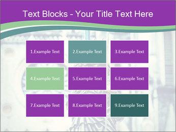 0000086498 PowerPoint Templates - Slide 68