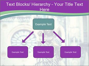 0000086498 PowerPoint Templates - Slide 69
