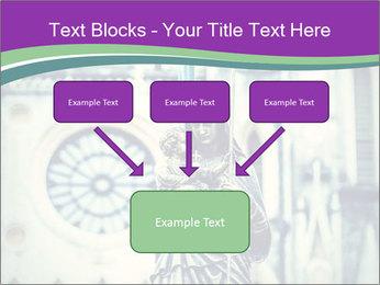 0000086498 PowerPoint Template - Slide 70