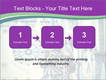 0000086498 PowerPoint Templates - Slide 71