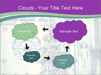 0000086498 PowerPoint Template - Slide 72