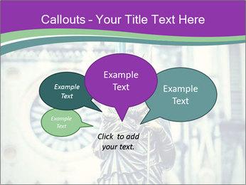 0000086498 PowerPoint Template - Slide 73