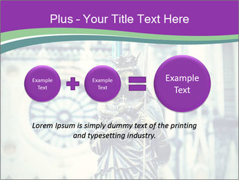 0000086498 PowerPoint Template - Slide 75