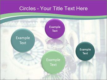 0000086498 PowerPoint Templates - Slide 77