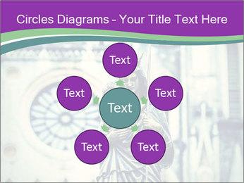 0000086498 PowerPoint Template - Slide 78