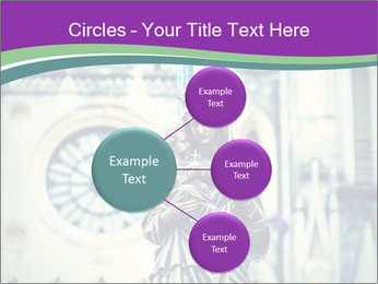 0000086498 PowerPoint Template - Slide 79
