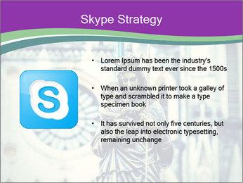 0000086498 PowerPoint Templates - Slide 8