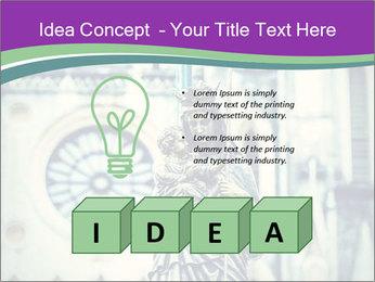 0000086498 PowerPoint Template - Slide 80