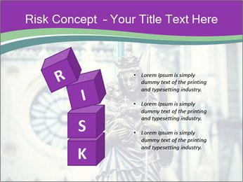 0000086498 PowerPoint Template - Slide 81
