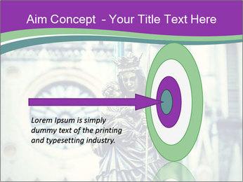 0000086498 PowerPoint Template - Slide 83