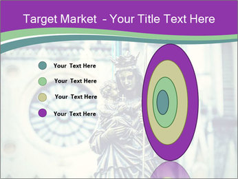 0000086498 PowerPoint Template - Slide 84