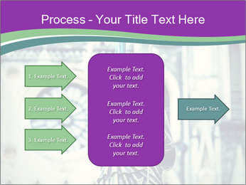 0000086498 PowerPoint Template - Slide 85