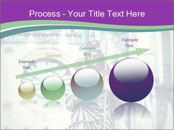 0000086498 PowerPoint Template - Slide 87