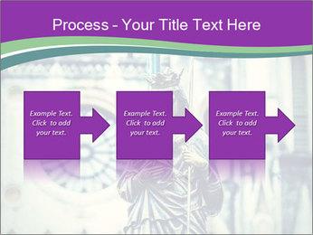 0000086498 PowerPoint Template - Slide 88